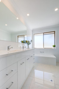 Capital Bathrooms Main Essentials Bathroom