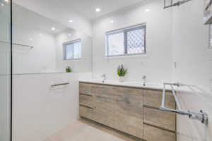 Capital Bathrooms Plus Bathroom