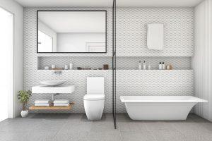 bathroom-renovation-design