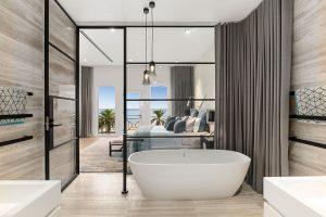 modern-bathroom-QCQ5295